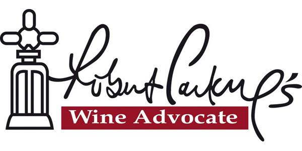 La Puglia su The Wine Advocate